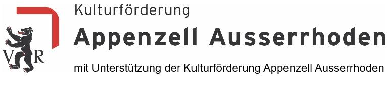 Logo_Kulturfoerderung_farbig_Text