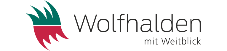 wolfhalden_s6rbt0al