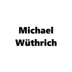 wuetrich