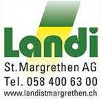 Landi St. Margrethen