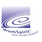 Drumspirit