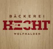 Hecht-Facebook-Profil