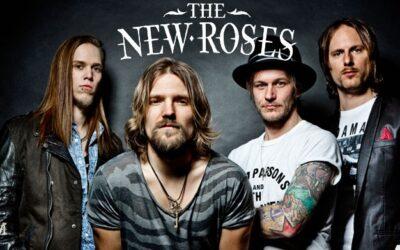 the-new-roses-landing